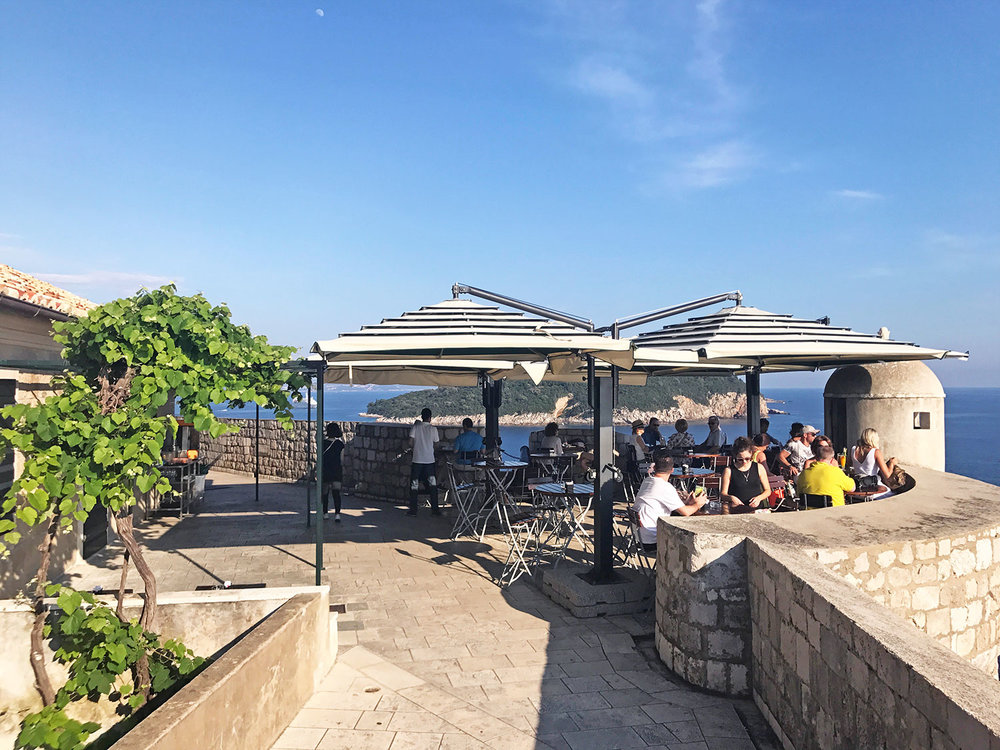 Dubrovnik-Wall-Croatia-restaurant.jpg