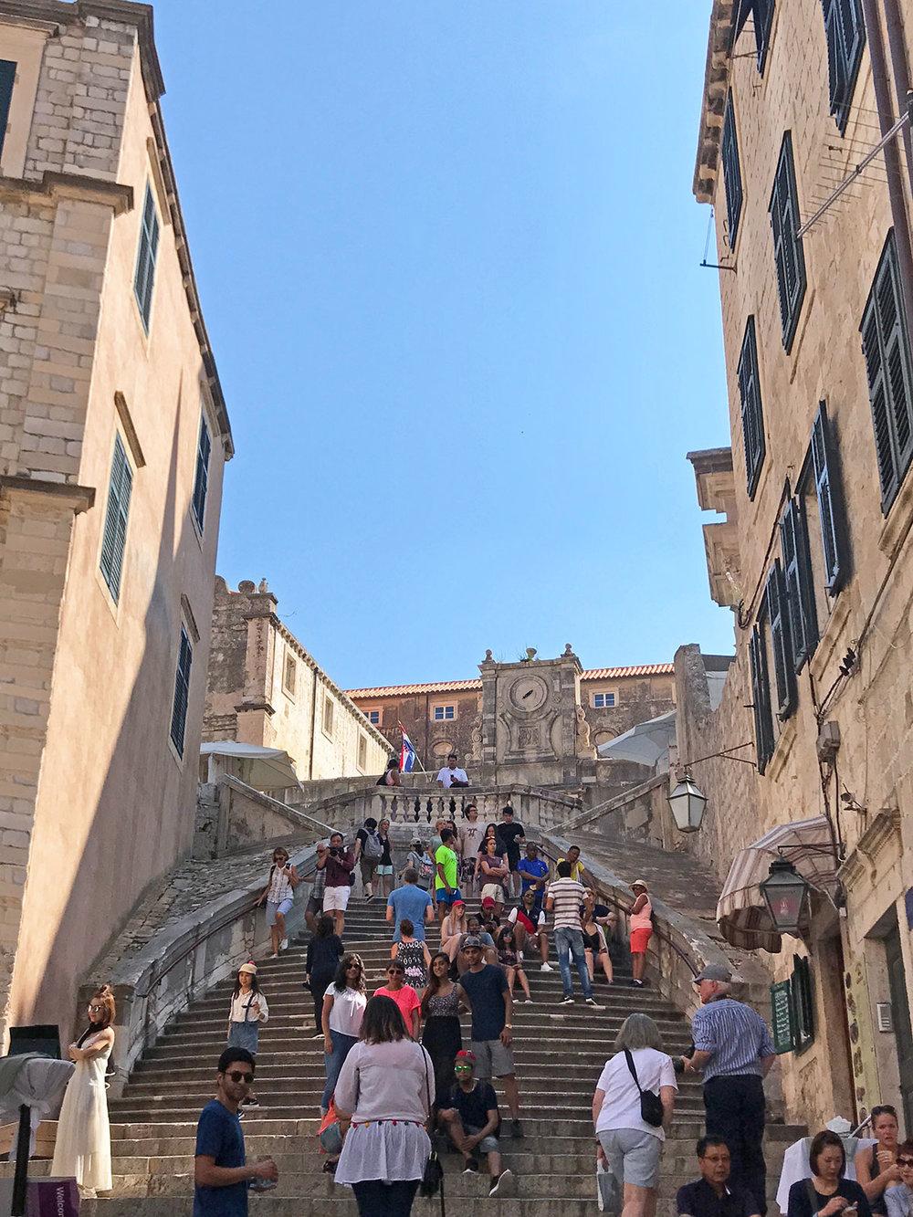 Dubrovnik-walk-of-shame-stairs-game-of-thrones.jpg