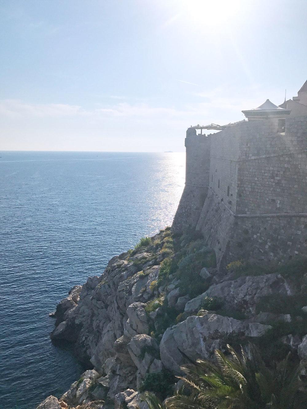 Dubrovnik-Wall-Croatia-9.jpg