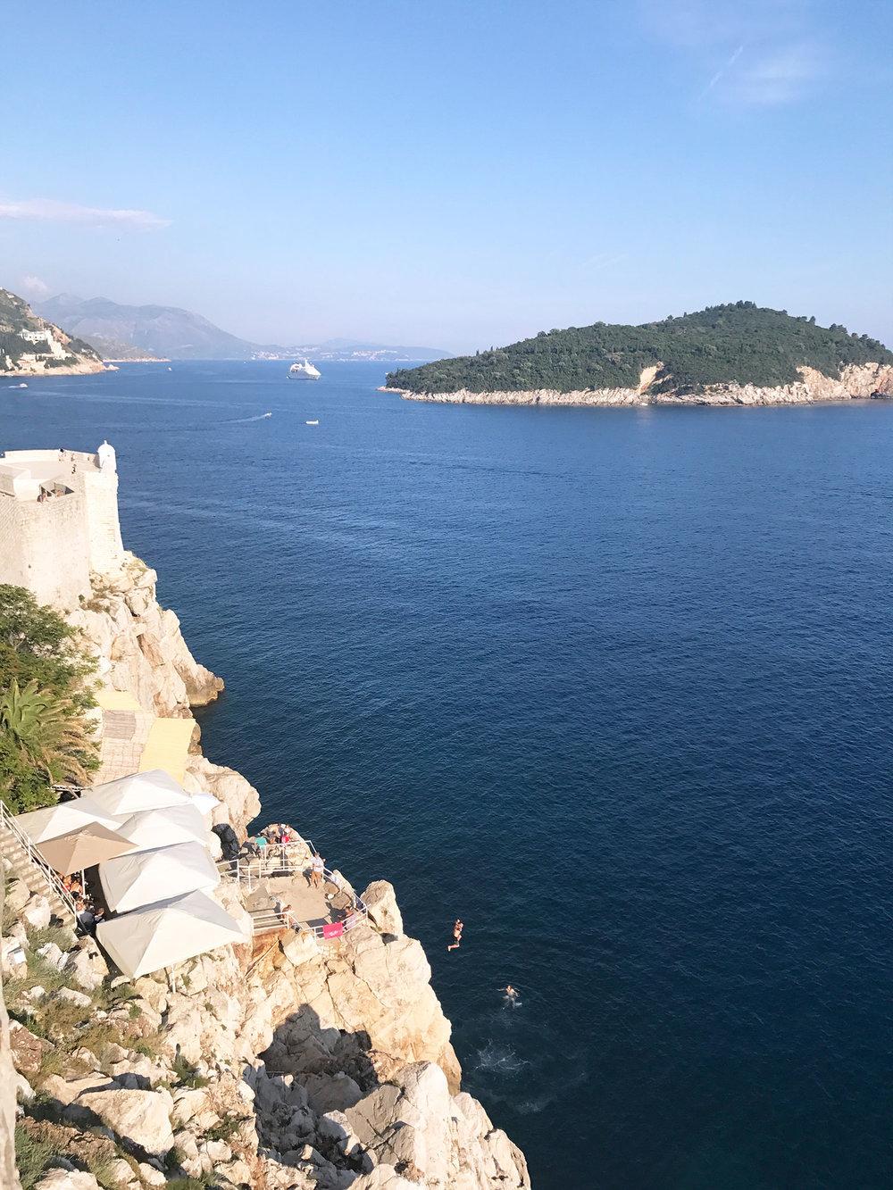 Dubrovnik-Wall-Croatia-10.jpg