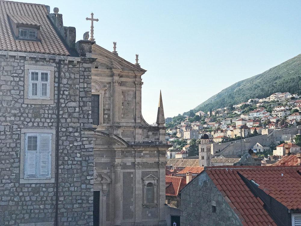 Dubrovnik-Wall-Croatia-12.jpg