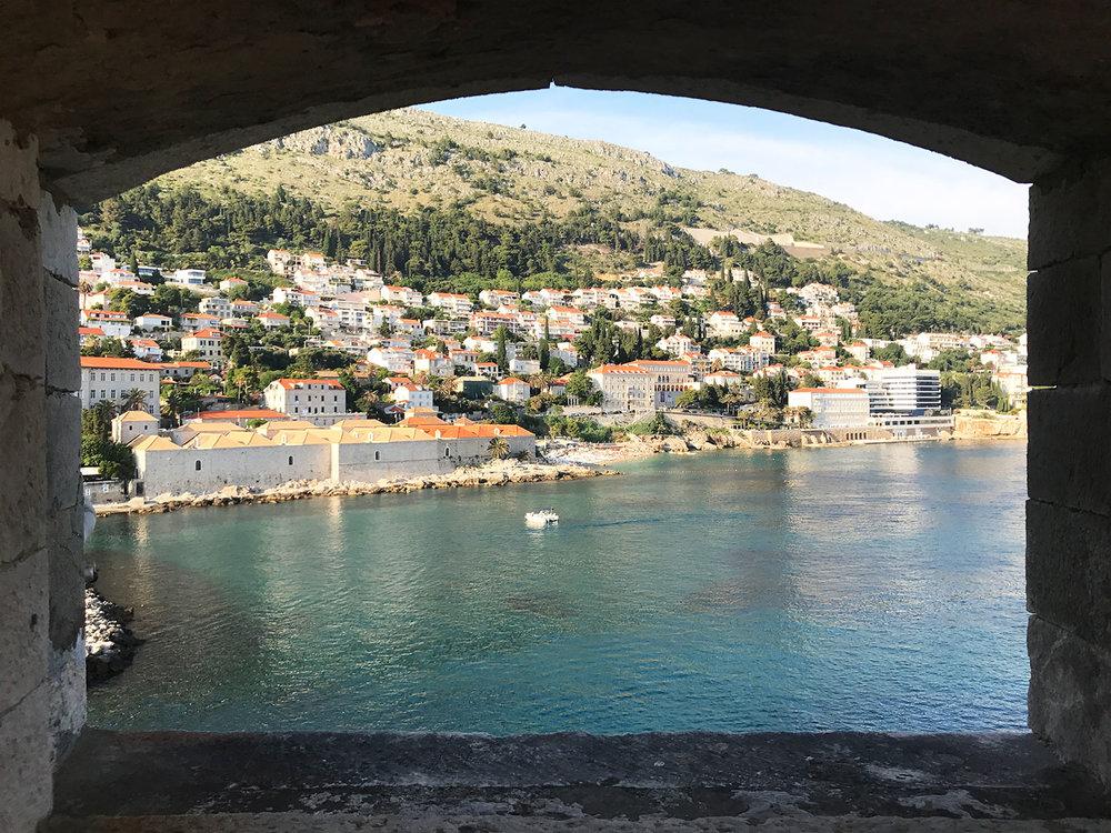 Dubrovnik-Wall-Croatia-ocean-3.jpg