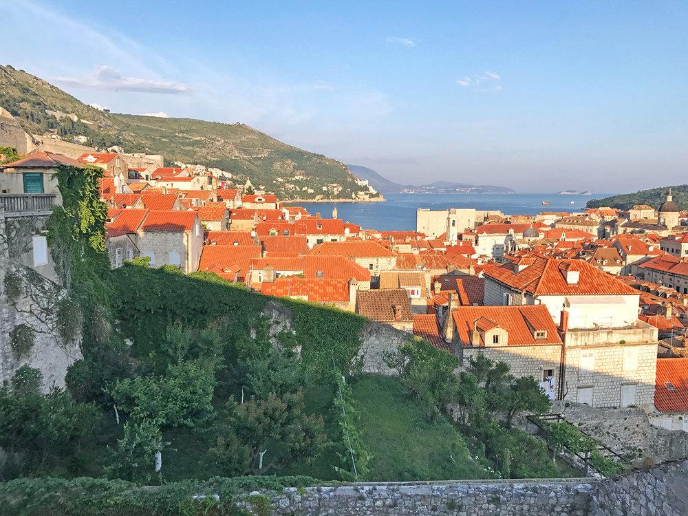 Dubrovnik-from-above4.jpg