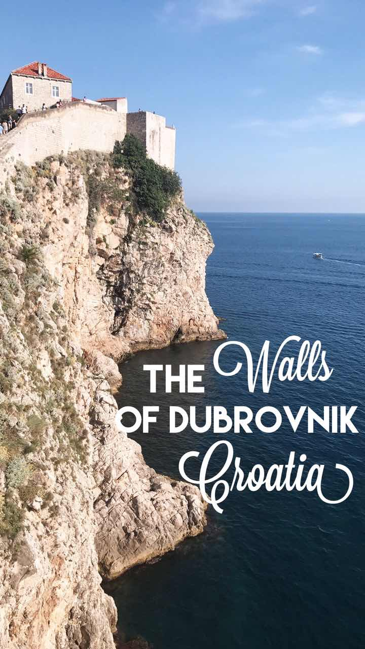 The Walls of Dubrovnik .jpg