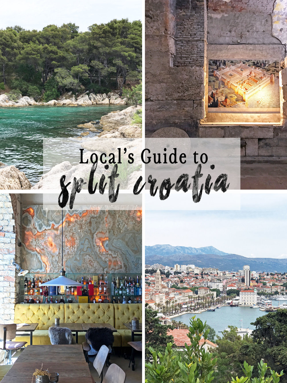 Locals-Guide-to-Split-Croatia.jpg