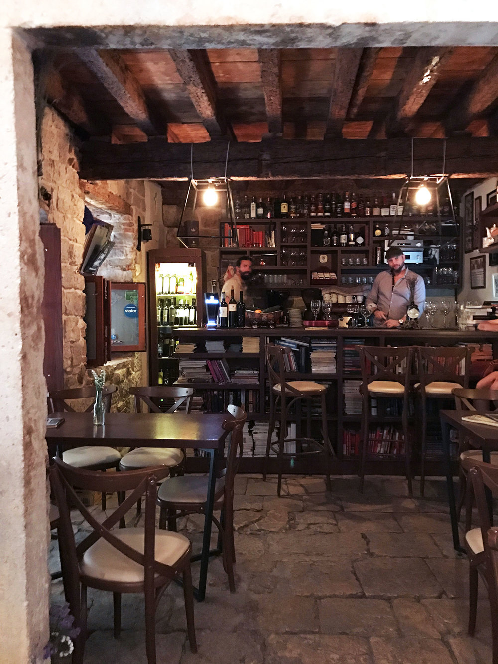 Split-Croatia-Library-Jazz-Bar.jpg