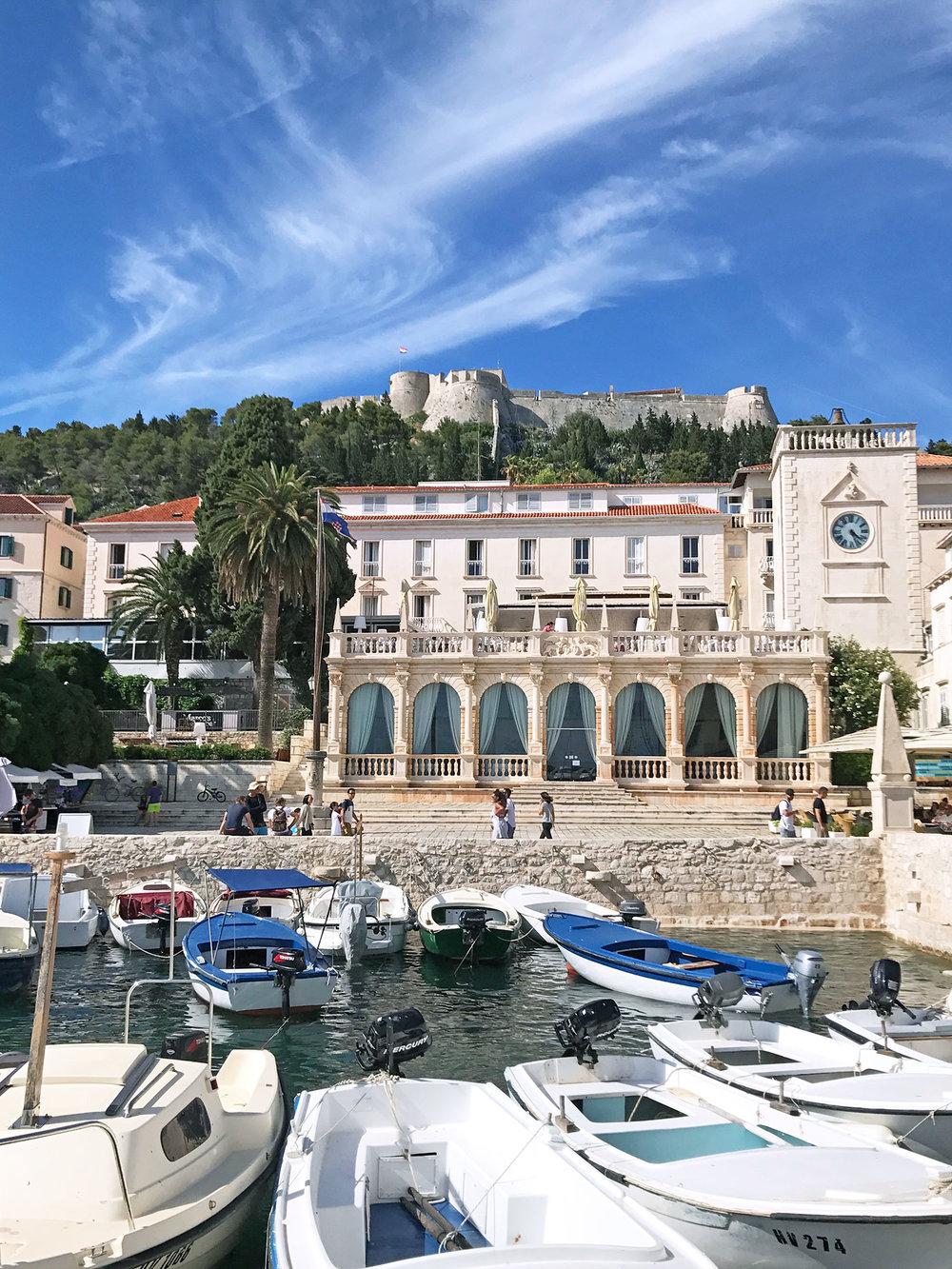 Hvar-Croatia-ruins-port.jpg
