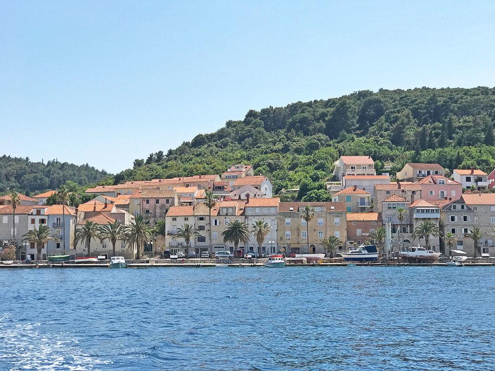 Korcula-Croatia-harbor.jpg