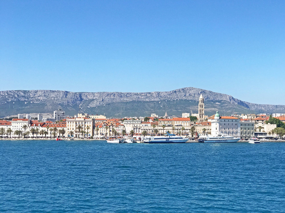 Split-Croatia-port.jpg