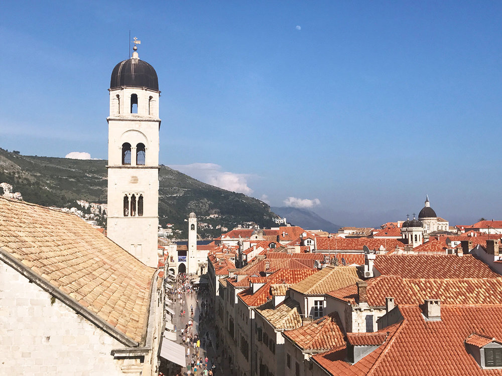 Dubrovnik-Wall-Croatia-2.jpg