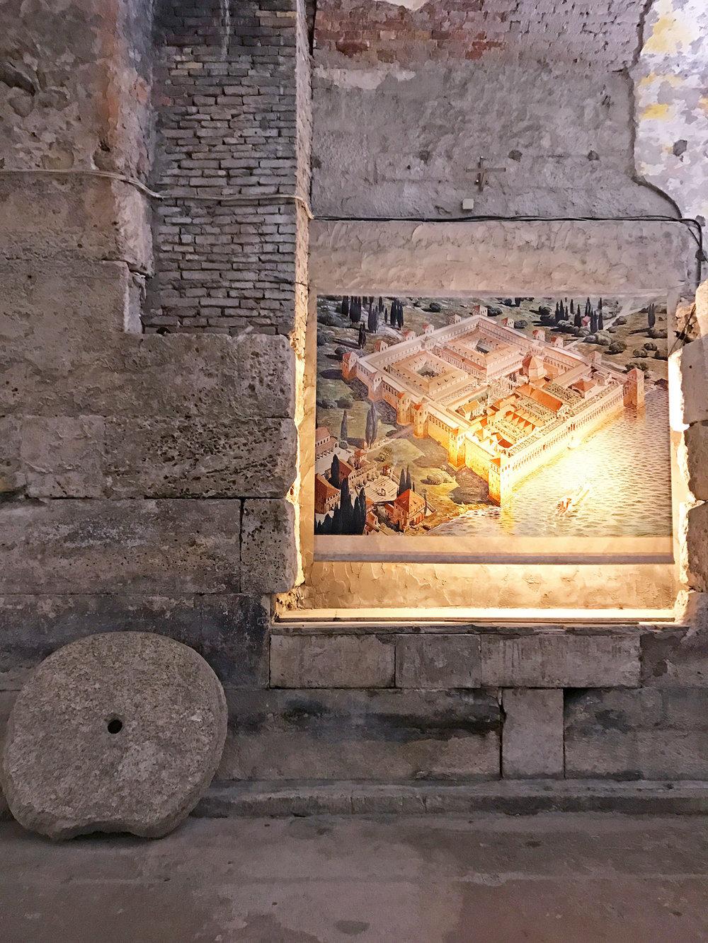Split-Croatia-Diocletians-Palace.jpg
