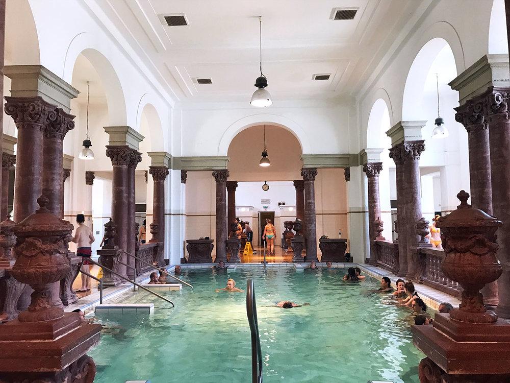 Szechenyi-Bath-Budapest.jpg
