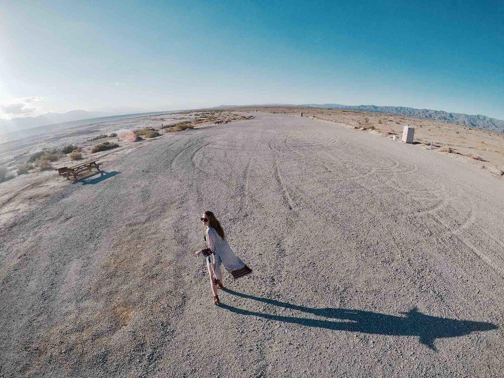 Salton Sea 1.jpg