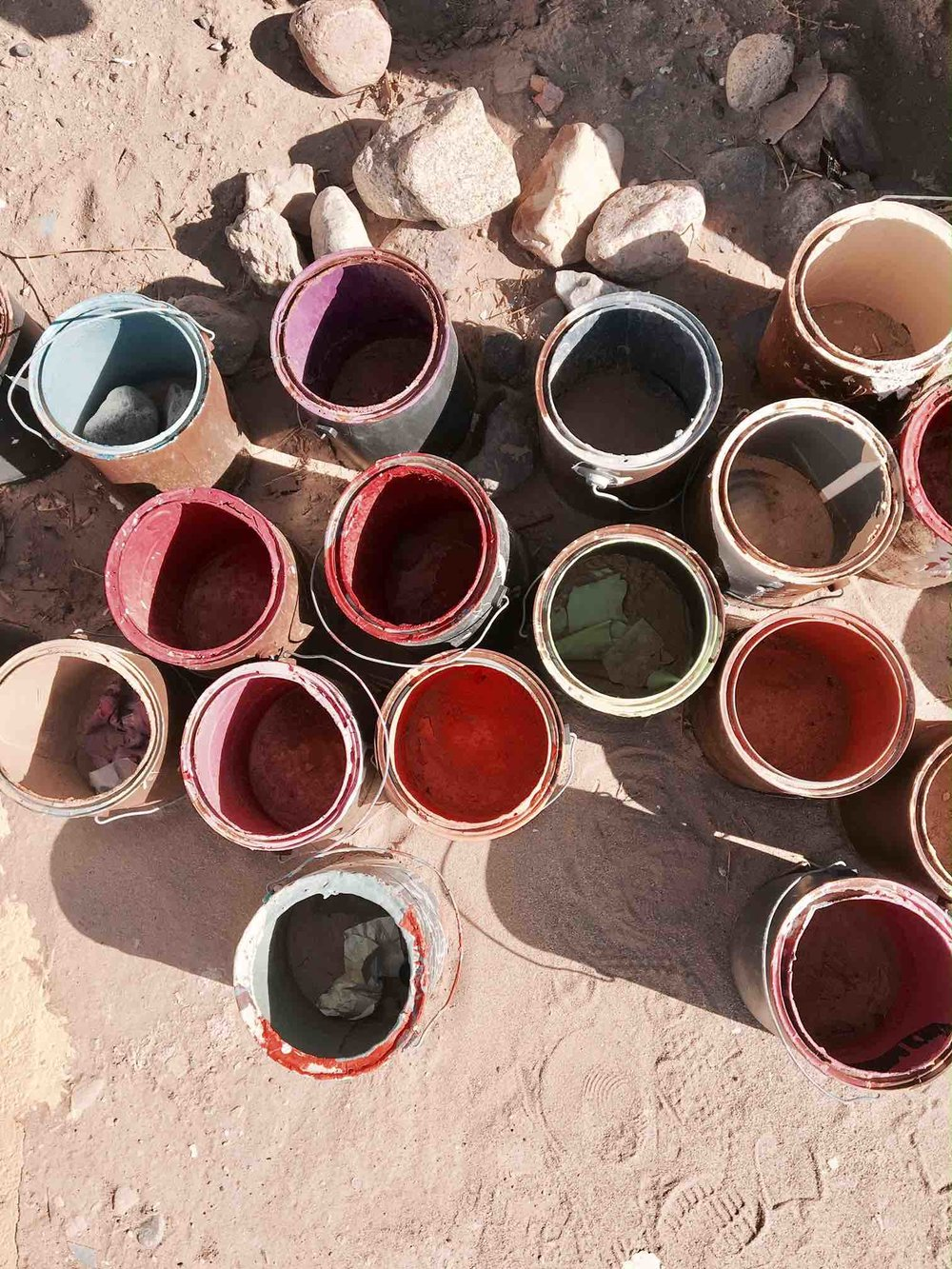 Paint Cans at Salvation Mountain .jpg
