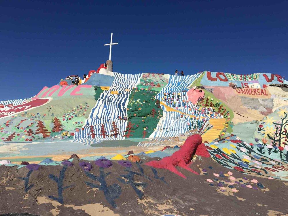 Salvation Mountain .jpg