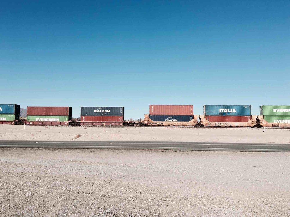 Trains in the Desert.jpg