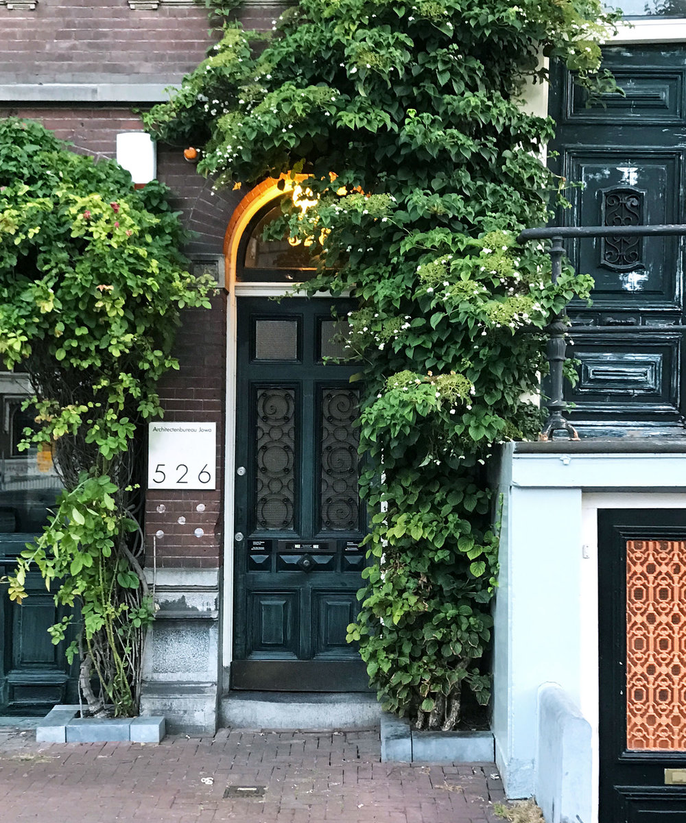 Amsterdam-house.jpg