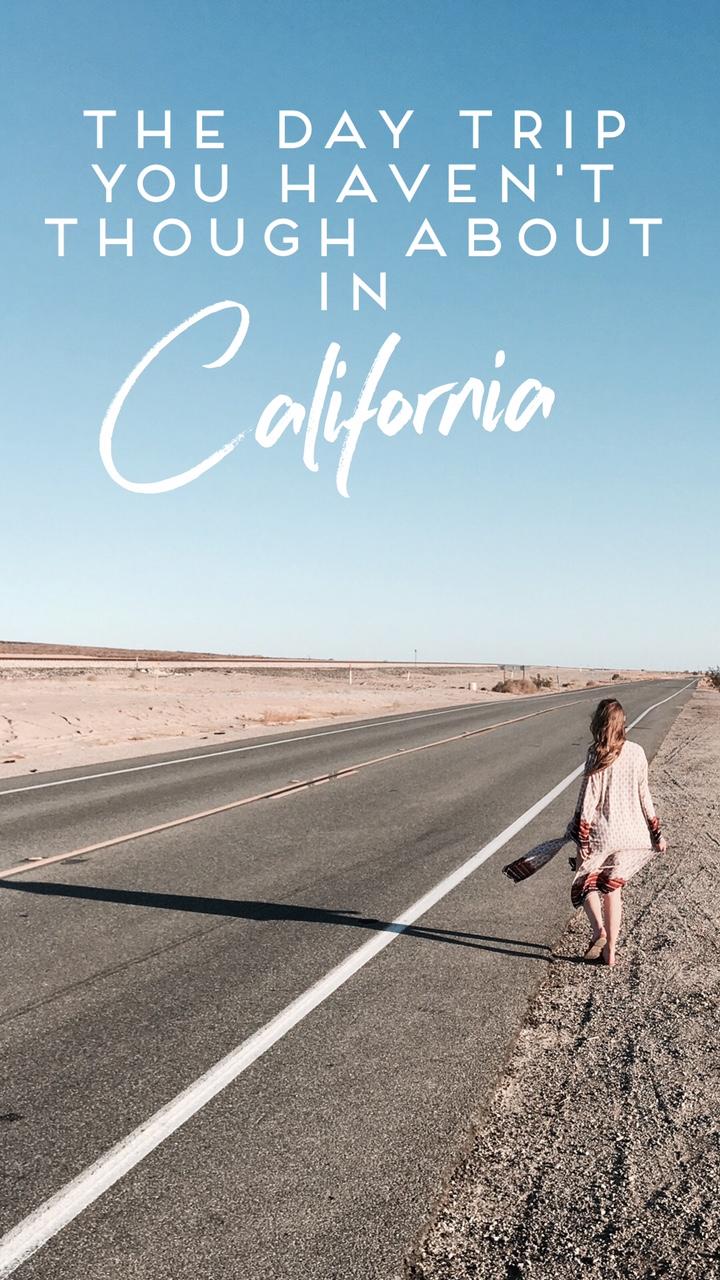 Southern California Day Trip.jpg