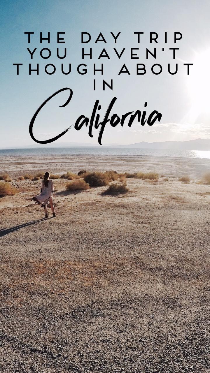 California Day Trip.jpg