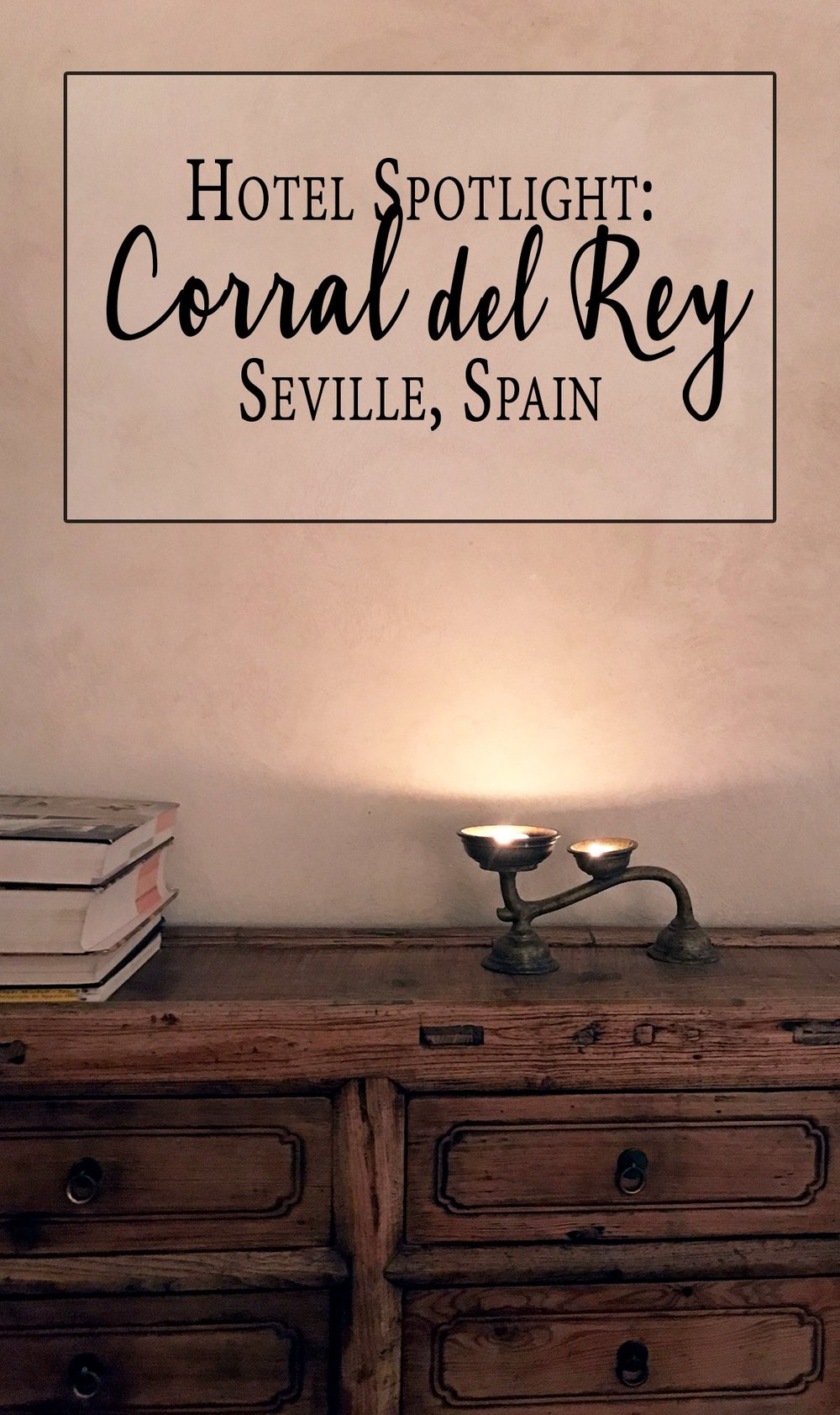 Seville Spain Corral del Rey hotel.jpg