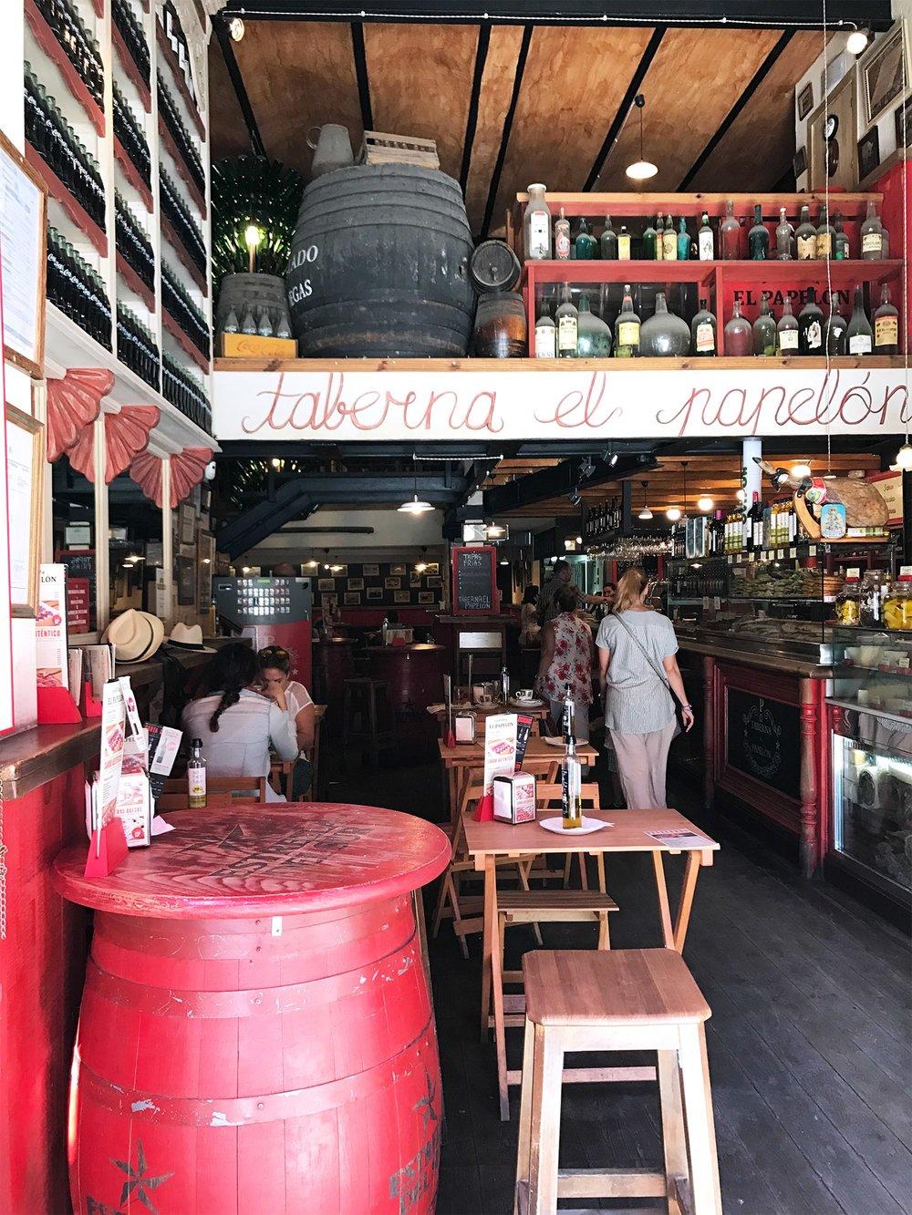 Seville Spain restaurant.jpg