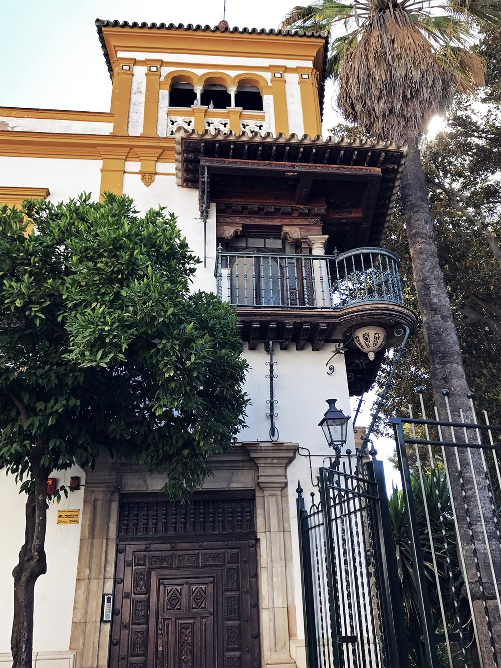 Seville Spain home.jpg