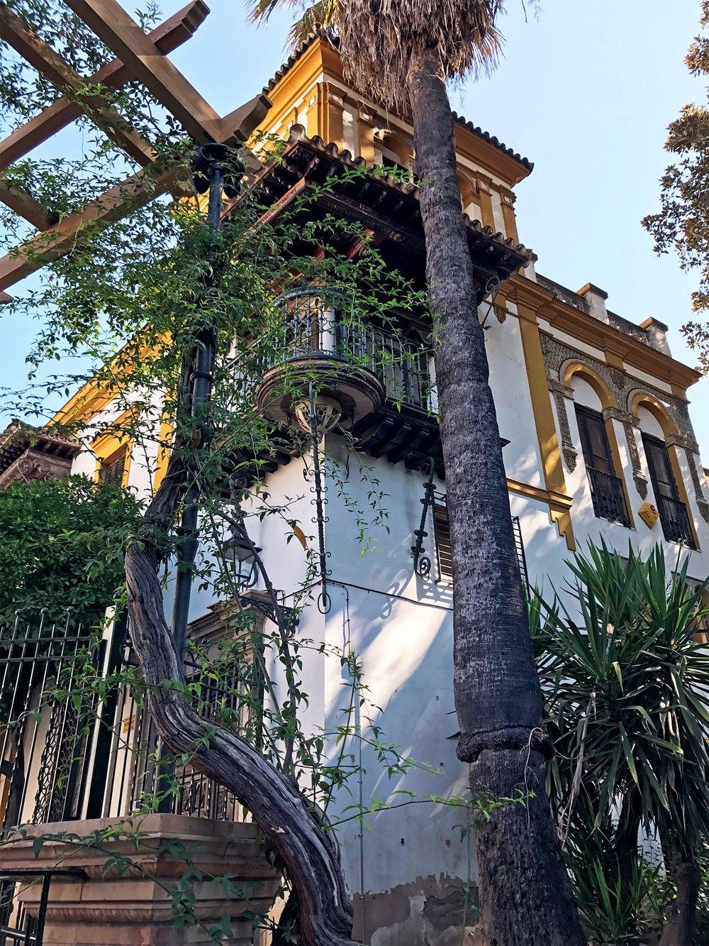Seville Spain residence.jpg