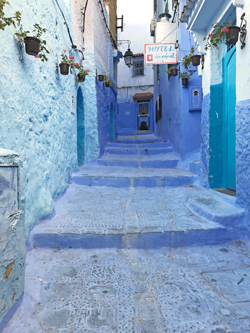 Chefchaouen-Morocco-image-blue-stairs-walkway-hotel.png