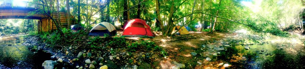 Big-Sur-camping.png