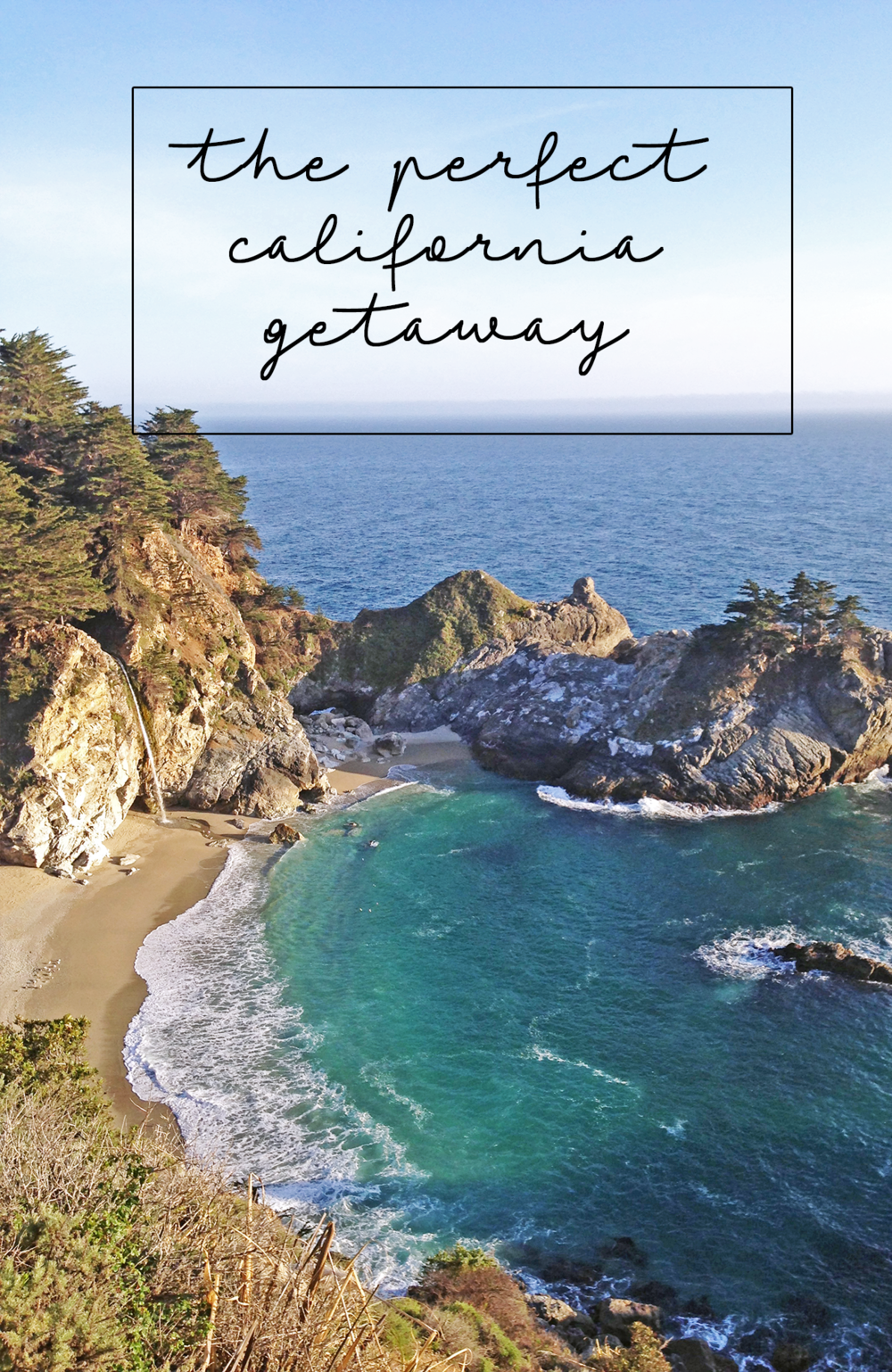 Big-Sur-California-getaway.png