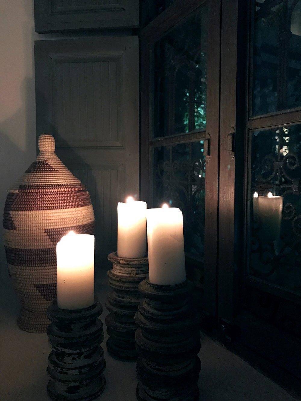 Marrakesh-Riad-Be-Mena-candle-details.jpg