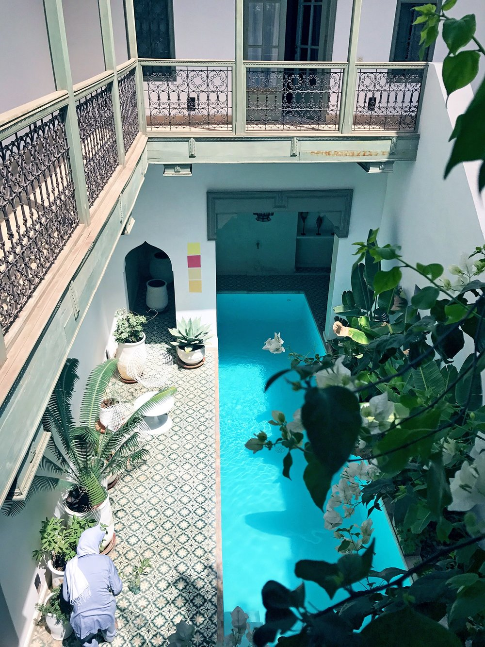 Marrakesh-Riad-Be-Mena-pool.jpg