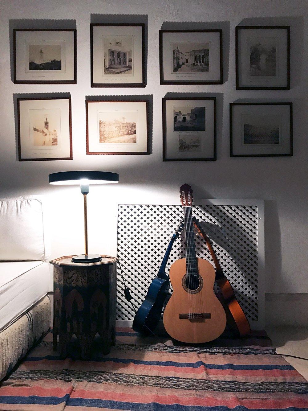 Marrakesh-Riad-Be-Mena-music-room.jpg