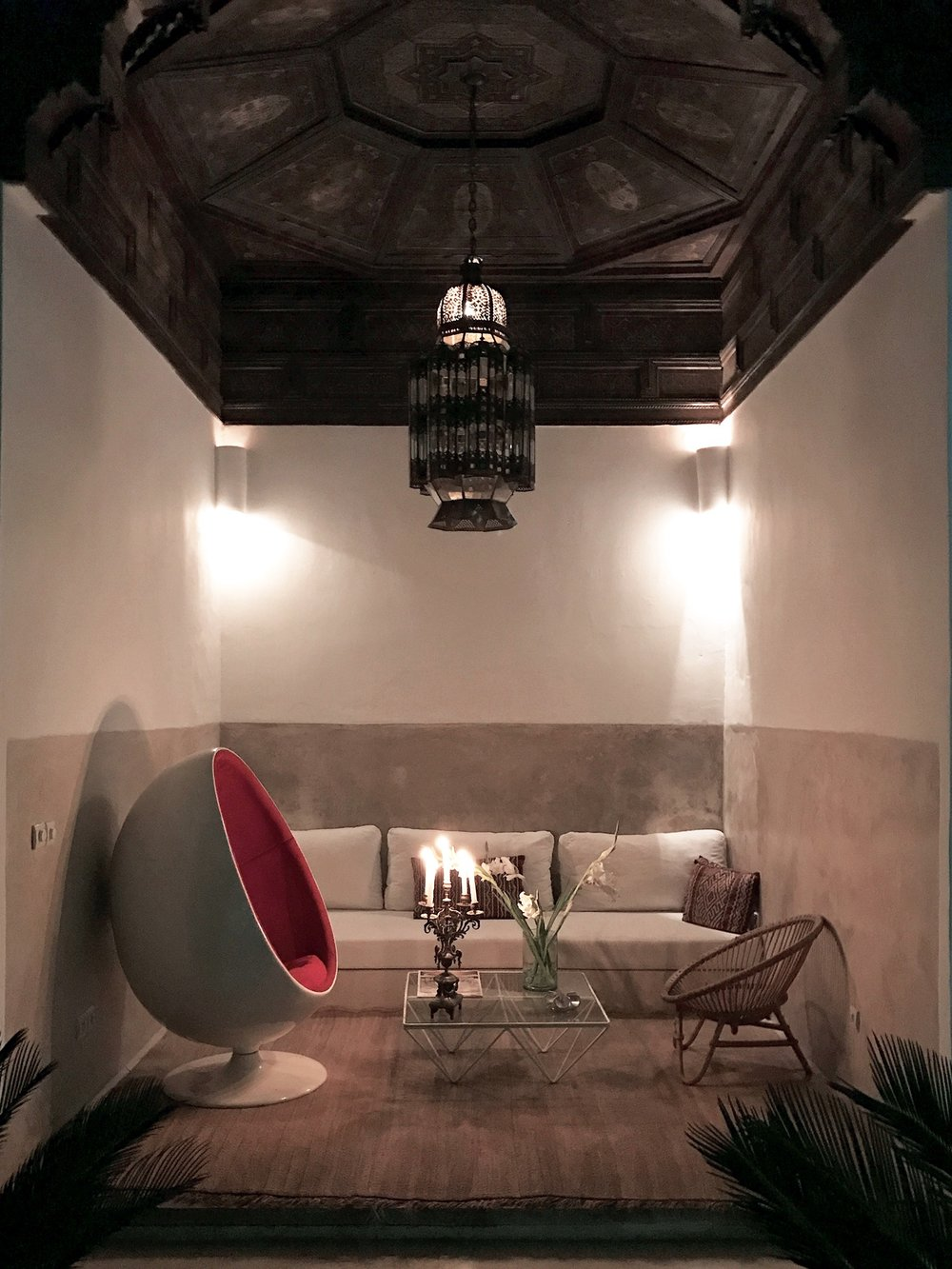 Marrakesh-Riad-Be-Mena-reading-nook.jpg