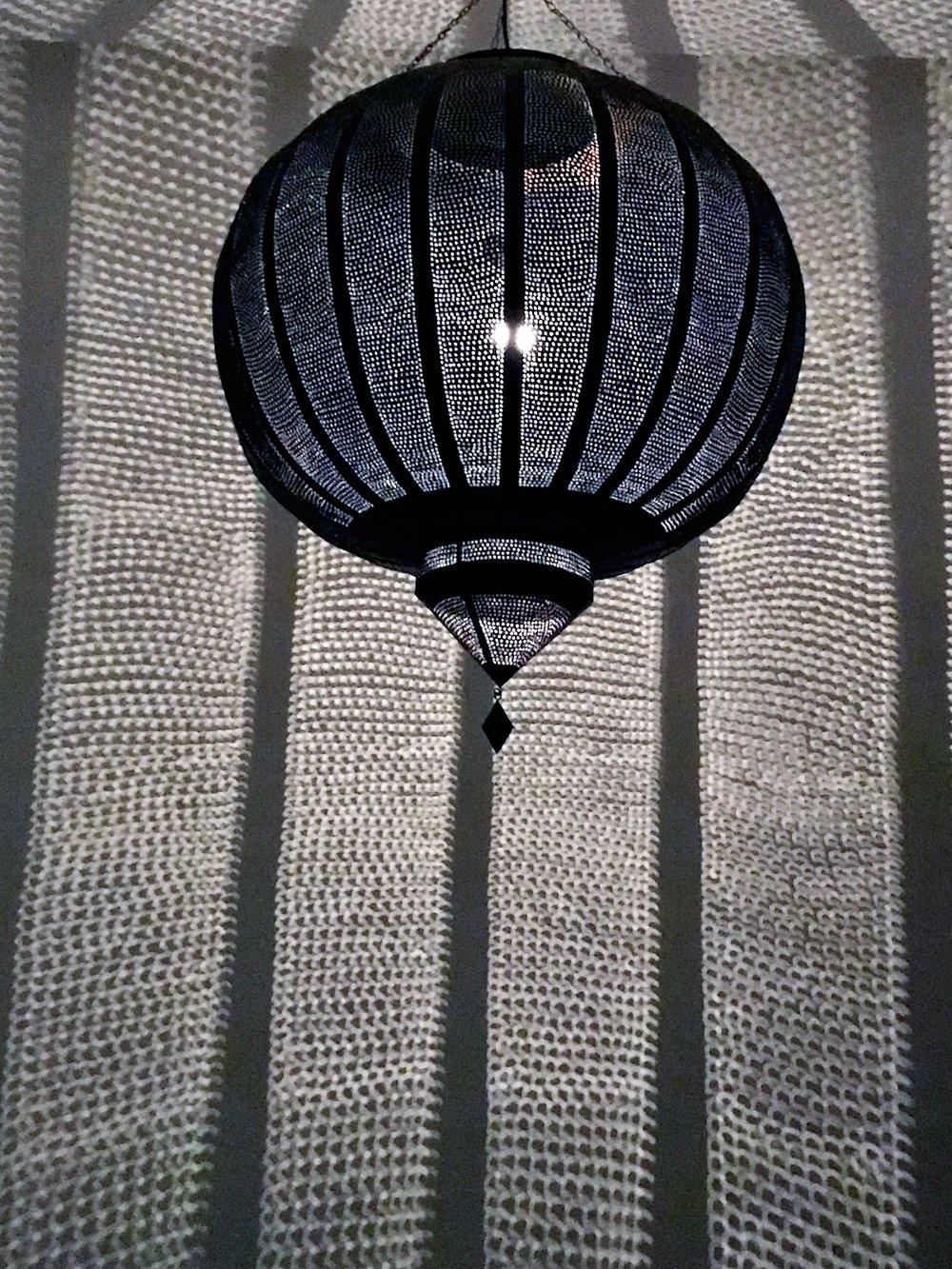 Marrakech-Riad-Be-Mena-lantern.jpg