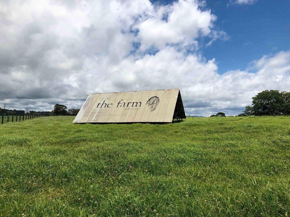 The Farm Byron Bay.jpg