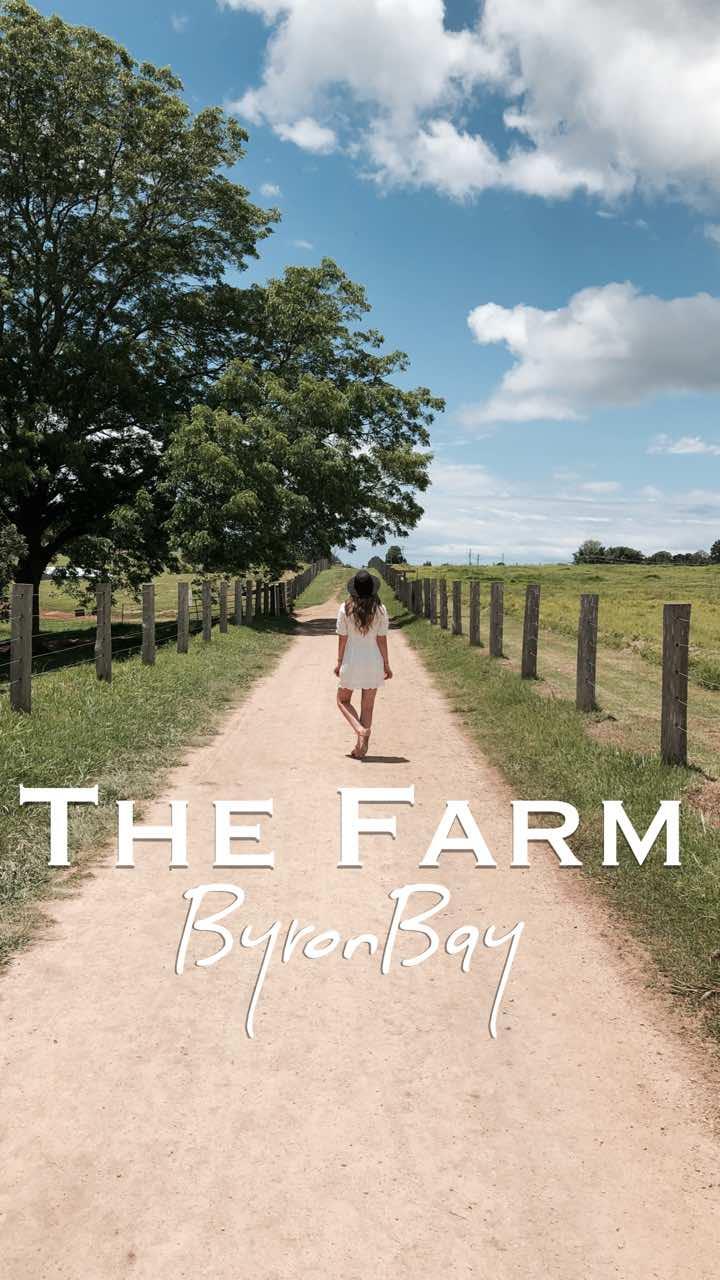 Visit The Farm | Byron Bay.jpg