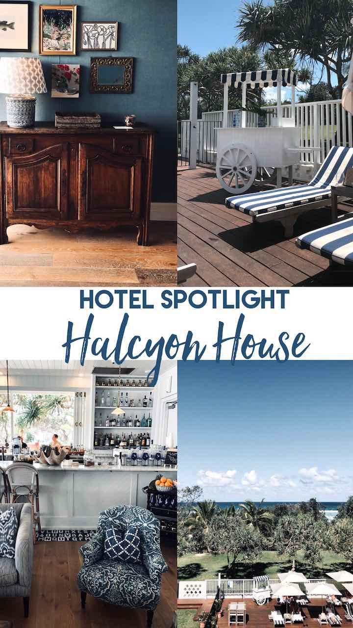 Hotel Spotlight- Halcyon House| Cabarita Beach.jpg