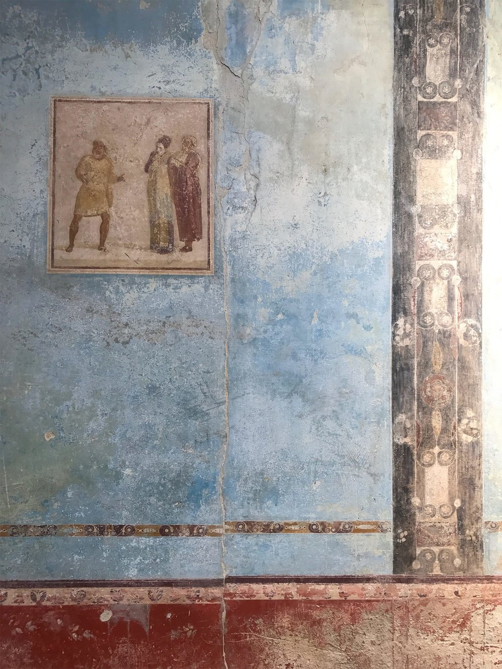 Pompei-wall-art2.jpg
