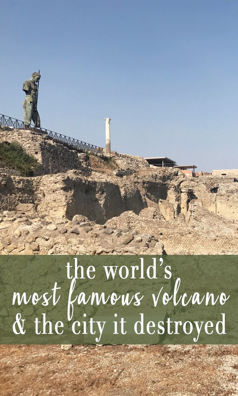Mount-Vesuvius-Pompei-Italy.jpg