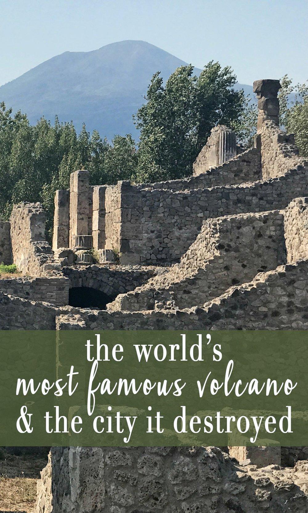 Mount-Vesuvius-Pompeii-Italy.jpg