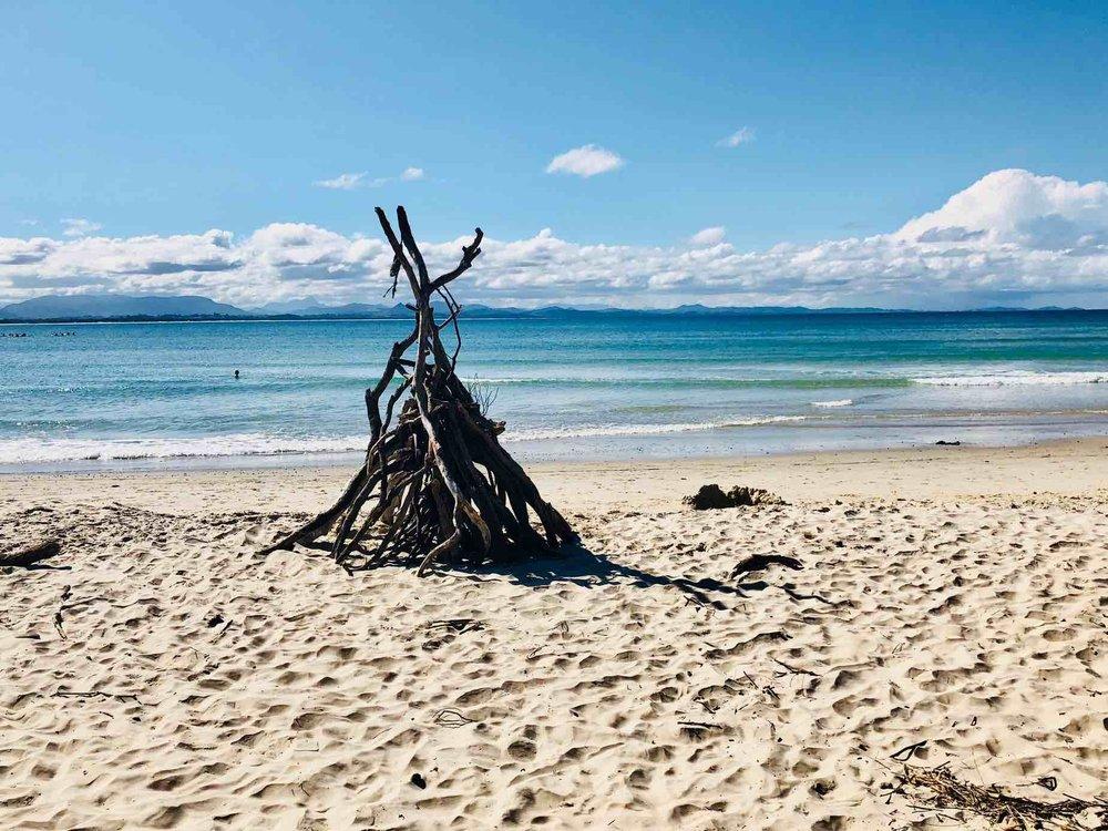 Byron Bay| New South Wales.jpg