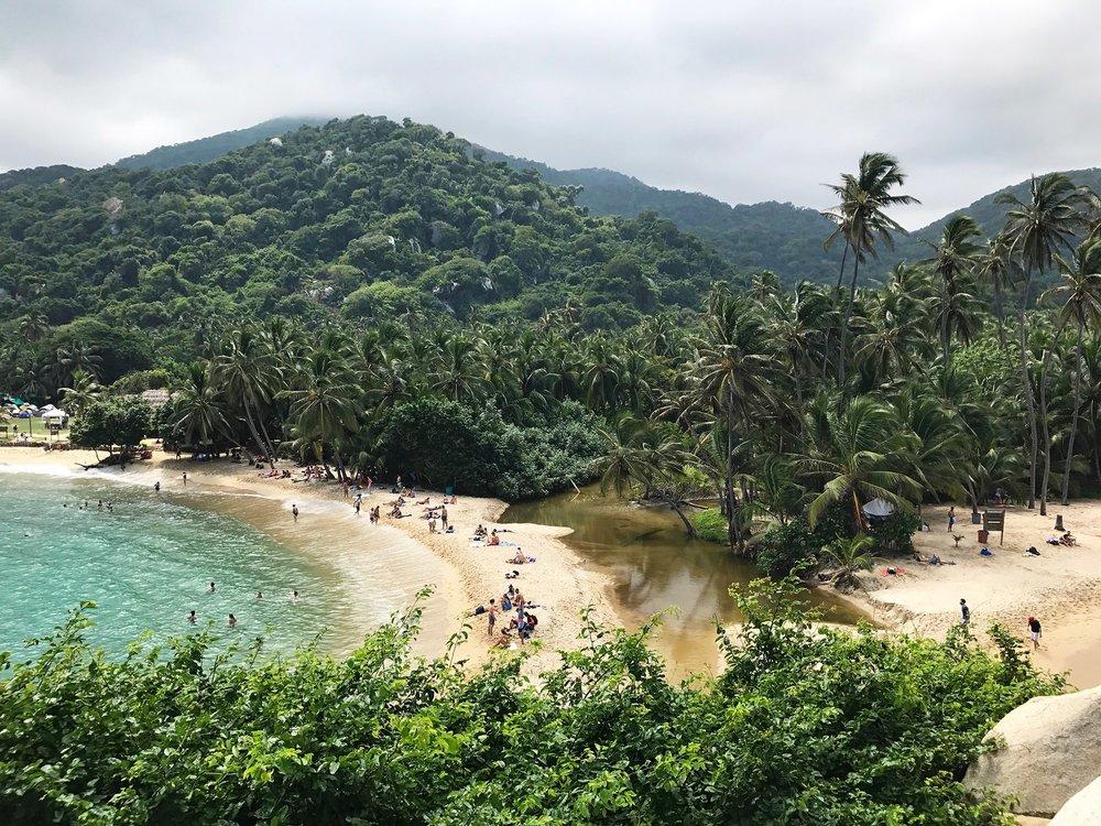 Tayrona-National-Park-Colombia-Cabo-San-Juan-beach.jpg