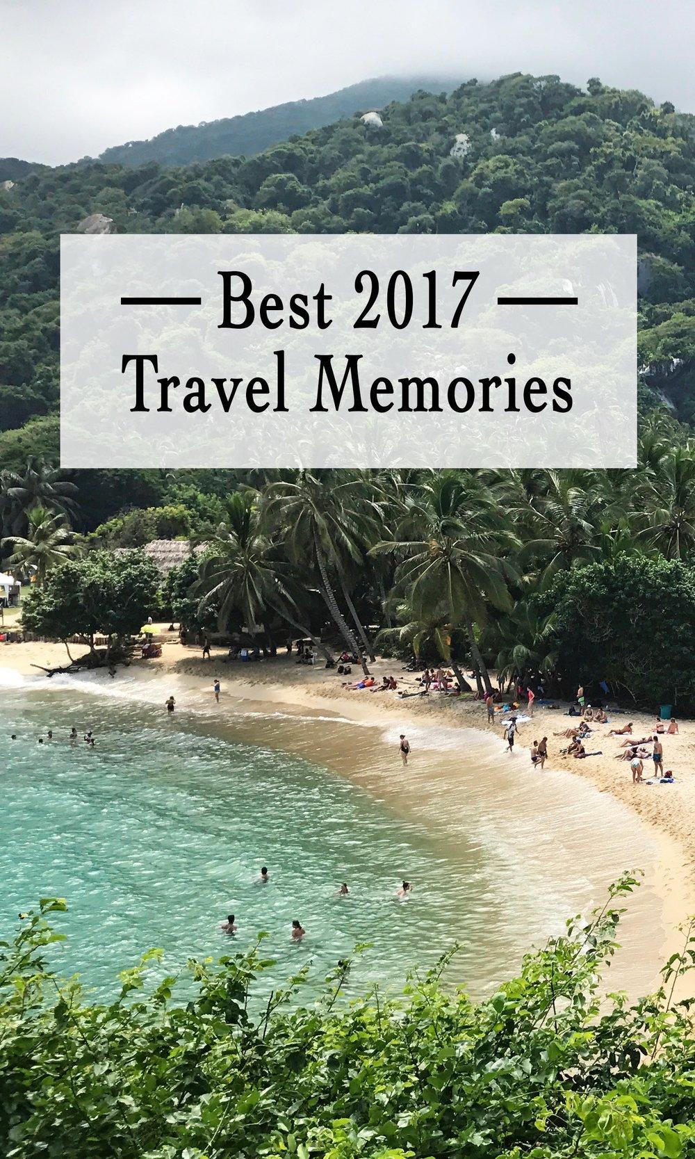 Best-2017-Travel-Memories.jpg
