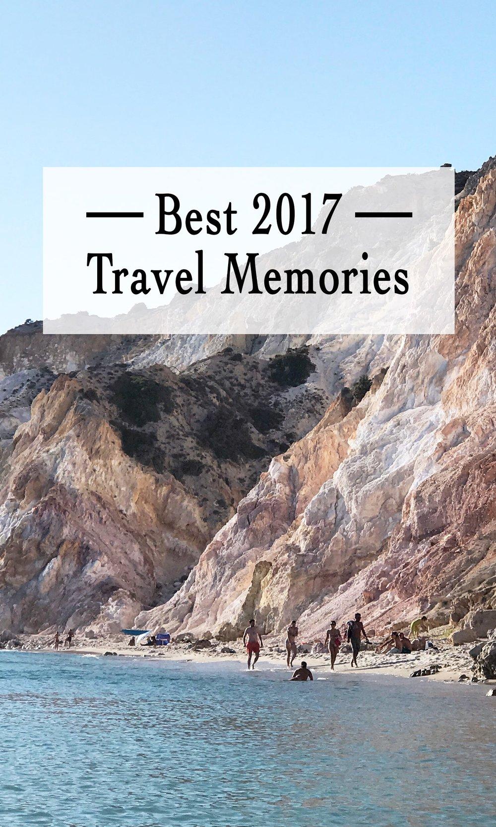 Best-Travel-Memories-2017.jpg