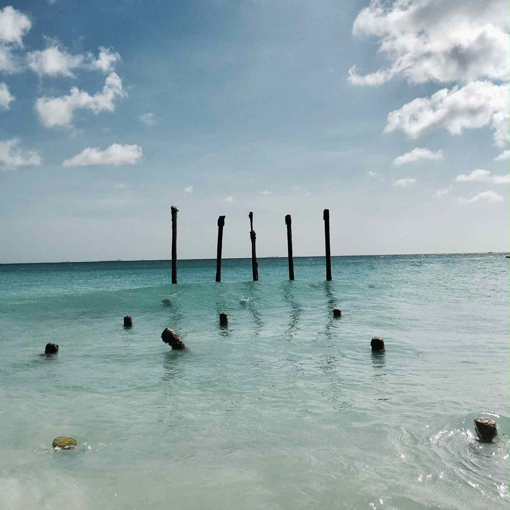 One Happy Island| Aruba .jpg