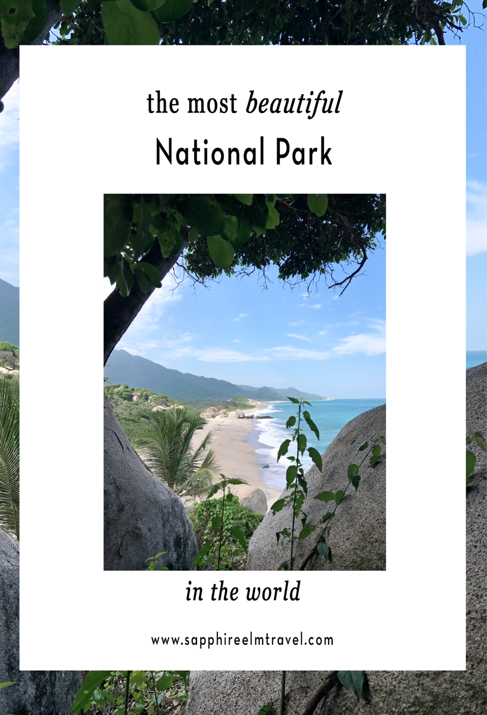 Tayrona-National-Park-graphic.png
