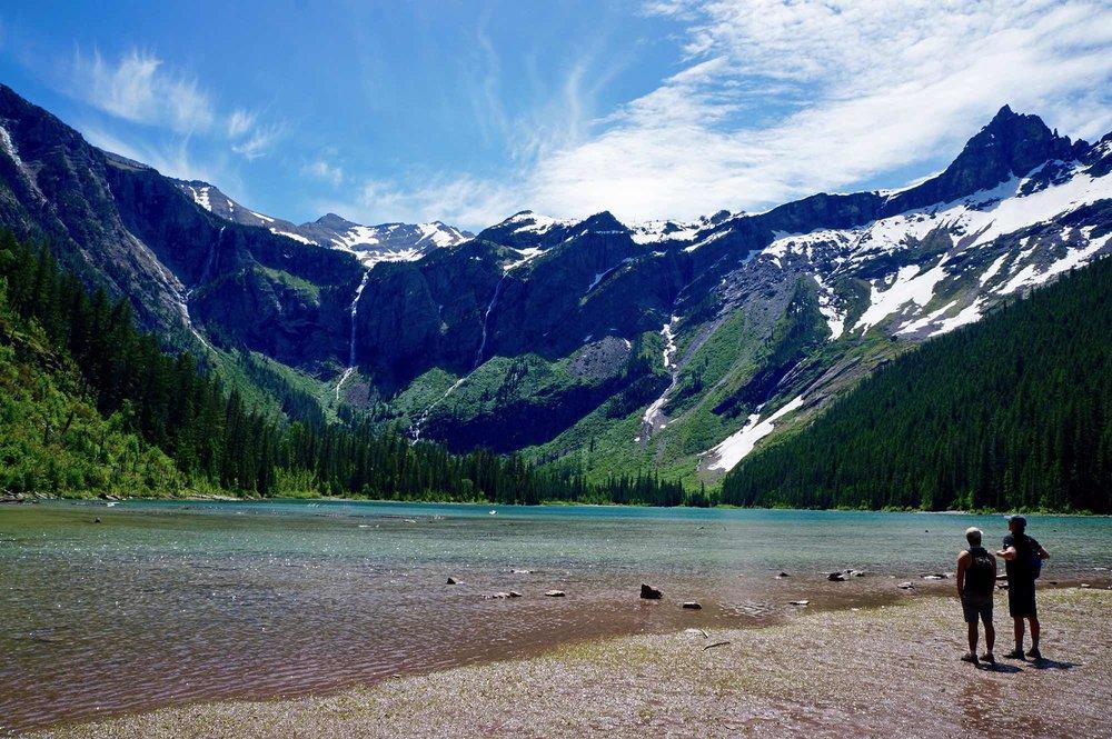Glacier-National-Park-Montana.jpg