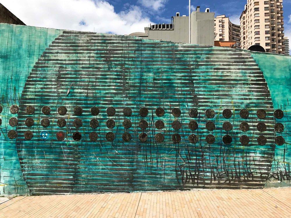 Bogota-street-art-Colombia2.jpg
