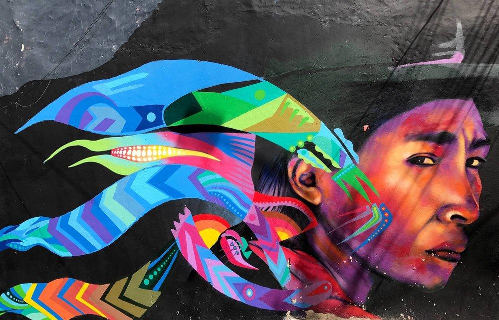 Bogota-street-art-man-Colombia.jpg